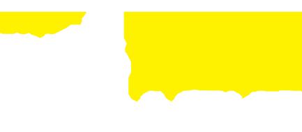 Big Idea logo 2016