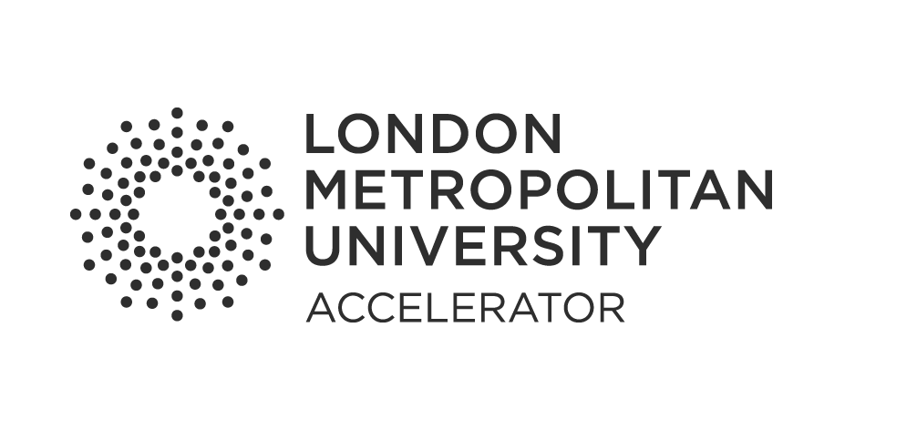 London Met's business idea competition