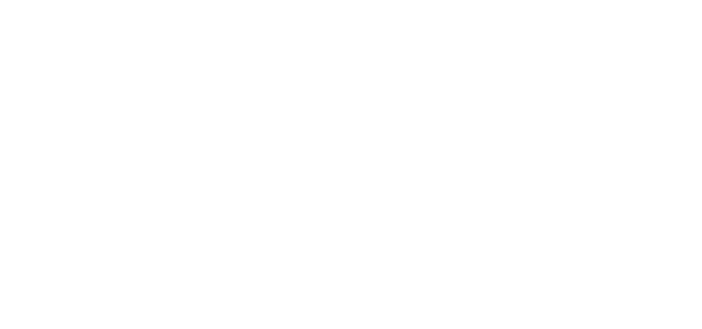 Big Idea Challenge 2017