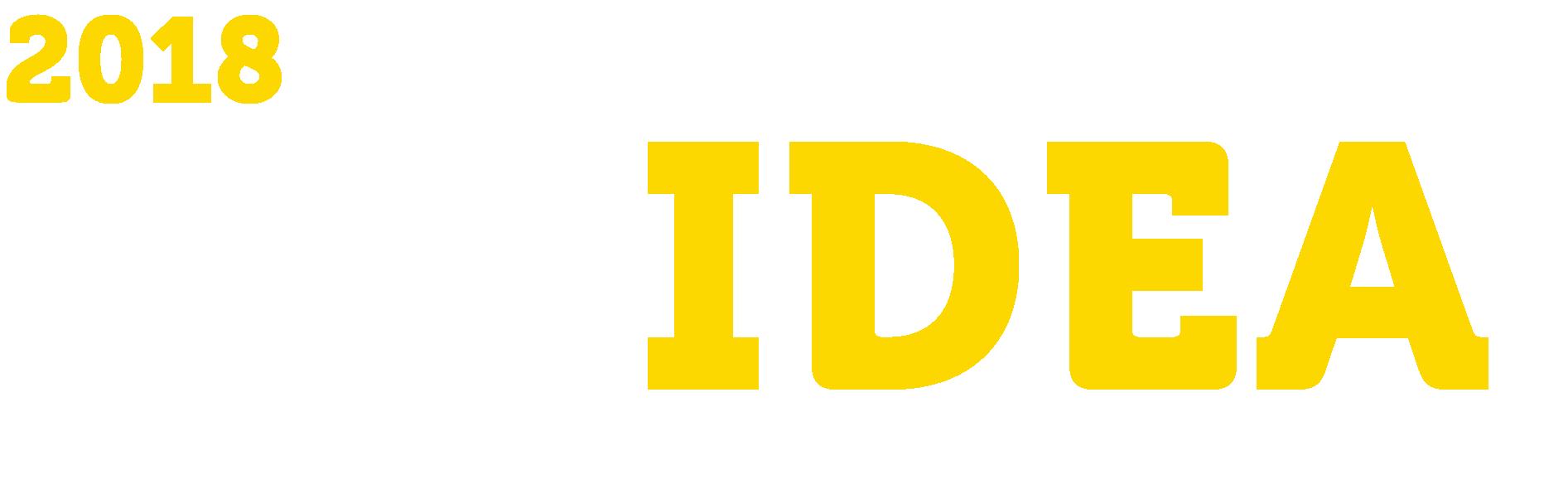2018-Big Idea logo 1920px wide