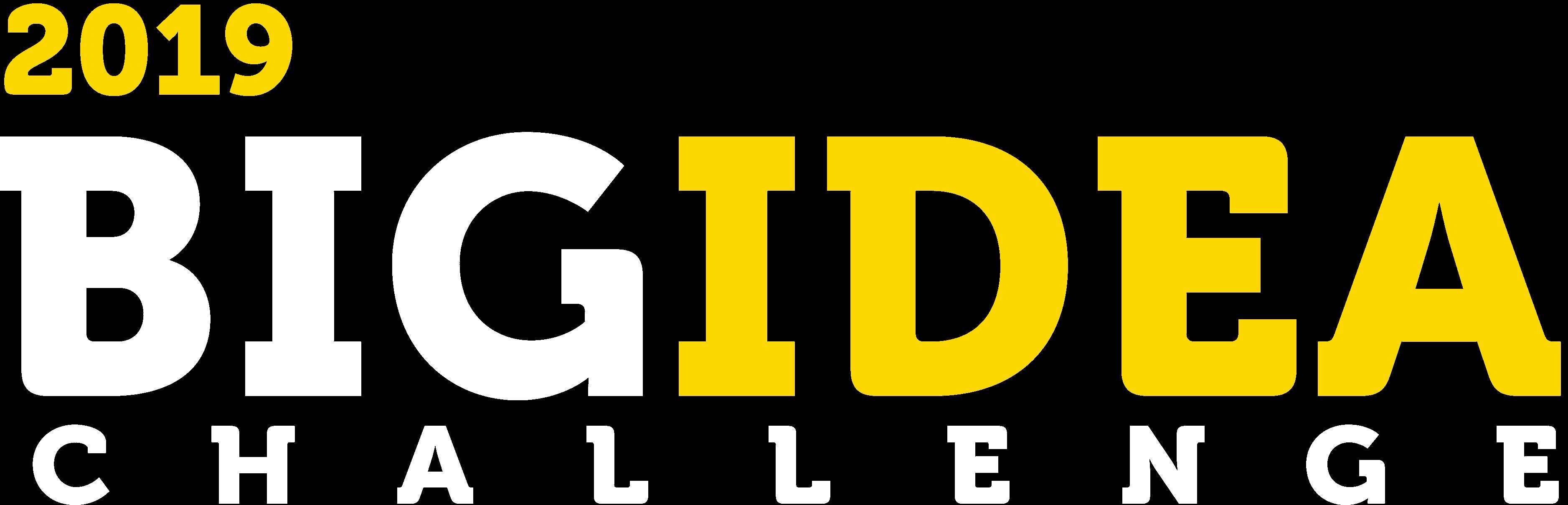bic-2019-logo-yellow